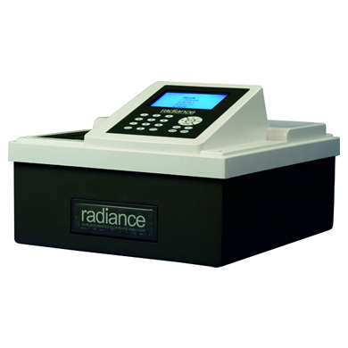 Radiance-Semi-automated-Chemiluminescence-Plate-Analyzer